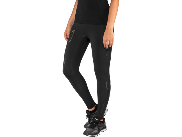 2XU Compression Tights Damen black/nero